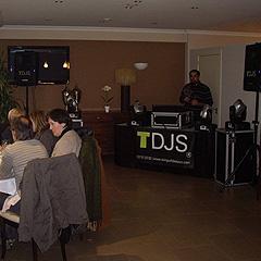 celebraciones txingudi deejays djs