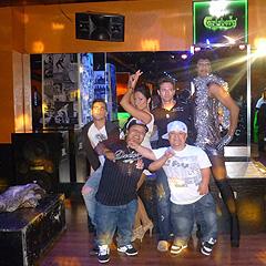 fiestas dj gipuzkoa