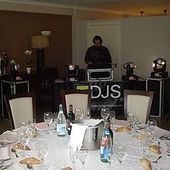 celebraciones djs txingudi