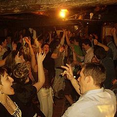 karaoke bizkaia
