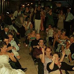 karaoke alava