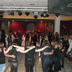 bodas y eventos txingudi deejays