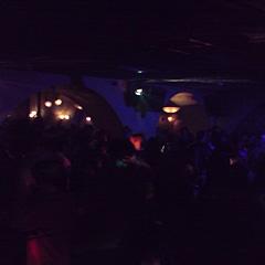 discotecas bizkaia