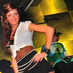 discotecas djs