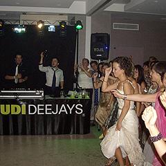 karaoke pais vasco