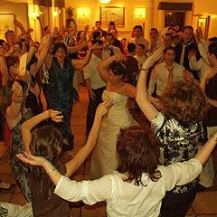 bodas eventos navarra
