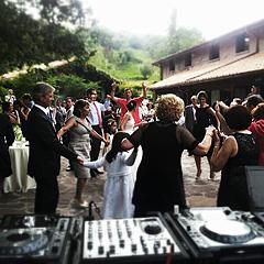 bodas eventos donostia