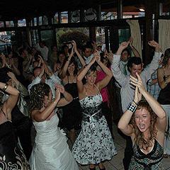 bodas eventos comarca bidasoa