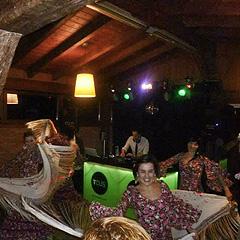 txingudi deejays fiestas privadas
