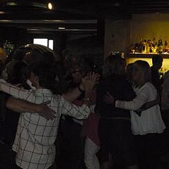 bodas animadores pais vasco