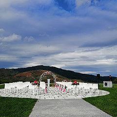 ceremonias bodas dj